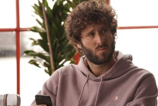 Lil Dicky's FXX Series Dave Renewed for Second Season