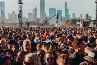 """Live Nation Planning to Resume Concerts at """"Full Scale"""" Beginning in 2021"""
