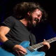 Lollapalooza Opens the Vault on Foo Fighters' Classic 2011 Concert