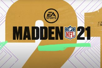 Madden 21 shows that cross-gen gaming on Xbox Series X and PS5 could be messy