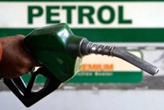 Marketers call for appropriate legislation on fuel subsidy removal