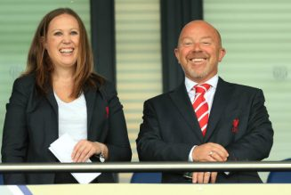 Miguel Delaney claims long-time Benitez colleague is confident of becoming NUFC director of football