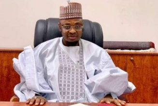 Minister lauds Kaduna, Imo, Katsina, Plateau governors for complying with right of way resolution