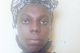 Mother Who Drowned Baby Daughter At Gowon Estate Ipaja Lagos Gets Help