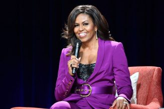 MTV's Prom-athon Is A Virtual Prom Bash For The Class Of 2020, With Help From Michelle Obama