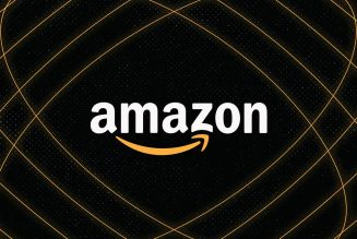 Nadler calls Amazon letter to Judiciary Committee 'unacceptable'