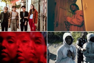 New Music Friday: 7 Songs You Need to Hear
