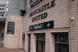 Newcastle takeover 'close' as EPL fail to block £300 million Saudi deal