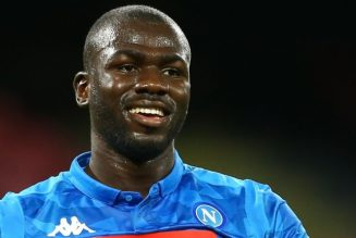 Newcastle want 28-yr-old at all costs, willing to pay €10m more than Euro giants