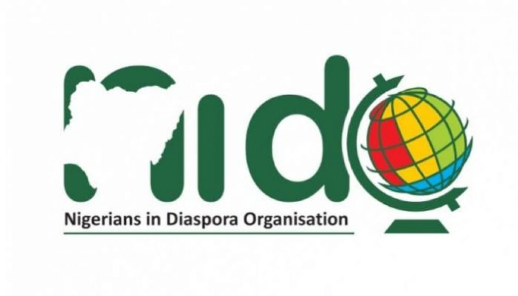 NIDO flays Nigerian government's directive on payment of N297,600 by stranded nationals in Thailand