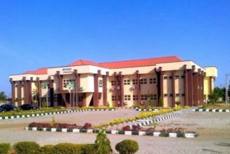 Nigerian government approves N2 billion for building federal university medical school