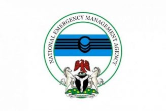 Nigerian government distributes relief materials to victims of bandits attack in Sokoto