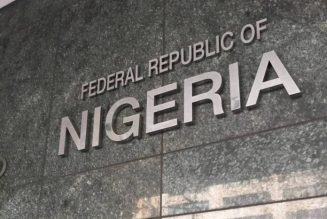 Nigerian nationals in US now to be evacuated Saturday