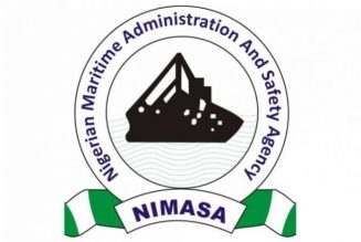 NIMASA dispatches team to investigate Ondo offshore fire