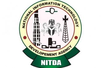 NITDA chief advocates for a 'digital first' strategy in coronavirus recovery plan