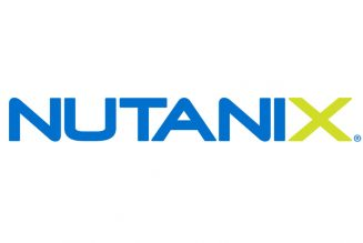 Nutanix Appoints New Director of GSI Business