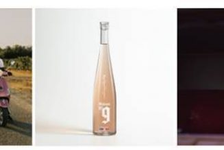 Oh God, Post Malone Is Selling Rosé