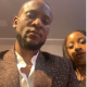 Omashola Wishes KimOprah A Happy Birthday With The Sweetest Message