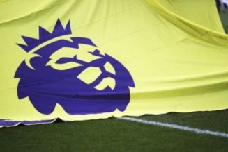 Premier League players 'offered incentives' by clubs