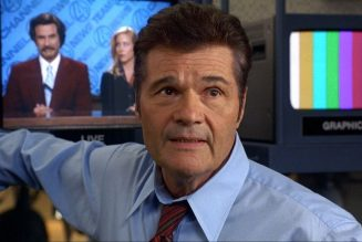 R.I.P. Fred Willard, Beloved Comic and Actor Dead at 86
