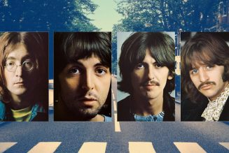 Ranking: The Beatles' Albums from Worst to Best