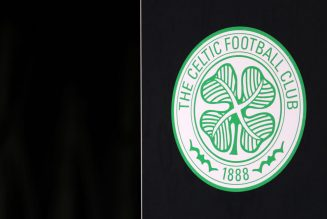 Report: Celtic taking on PL club for 6ft 3in player