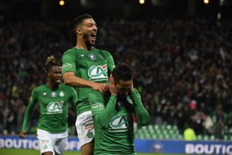 Report: Everton make enquiry for 12-goal target, star set to cost around €15m