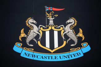 Report: How much Newcastle United manager could get to spend this summer