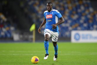 Report: Klopp has personally called £100m Everton & Newcastle target
