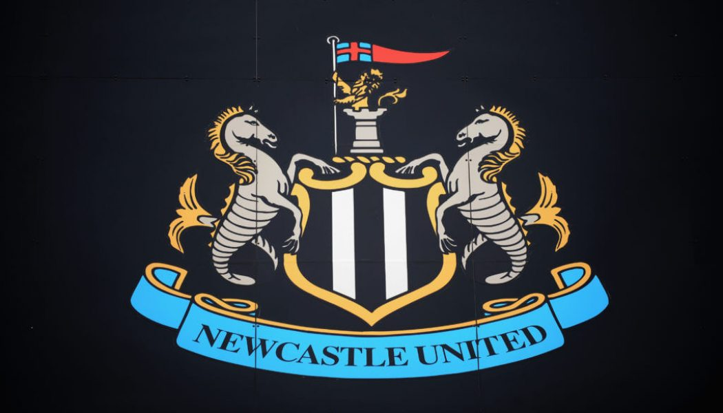 Report: When PL could make proposed Newcastle United takeover decision after fresh development