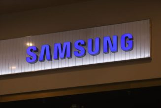 Samsung Rolling Out Samsung Pay Debit Card Later This Summer
