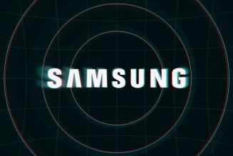 Samsung to launch a Samsung Pay debit card this summer