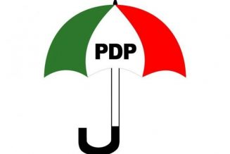 Sapele leaders urges governor to purge PDP of outright manipulations, illegalities