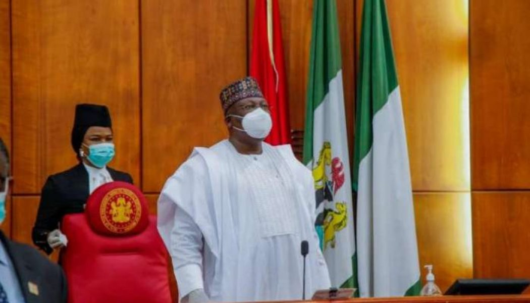 Senator Lawan: Why privatisation of power sector must be reviewed now