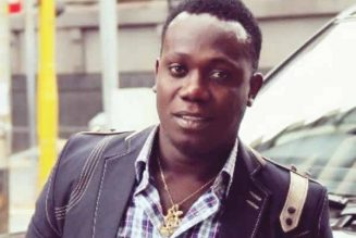 Singer Duncan Mighty Reportedly Beaten And Abducted By Gunmen In Owerri