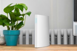 Smart home platform Wink delays paid subscription deadline by a week