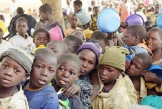 SMBLF asks Nigerian government to declare 'invasion' of South, Middle-Belt by Almajiris illegal