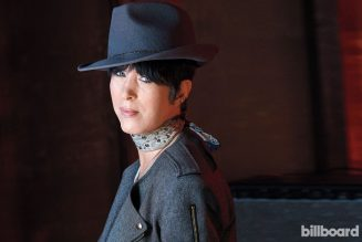 Songwriter Diane Warren Signs With BMG Ahead of 'Historic' New Album
