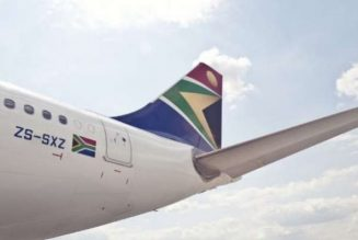 South African Airways to continue honouring flight obligations