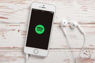 Spotify Extends Work From Home Arrangement Through End of 2020 For All Employees