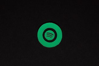 Spotify's offering first-time premium users three months free until June 30th
