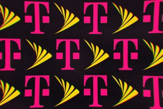 T-Mobile will begin eliminating the Sprint brand this summer