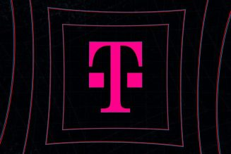 T-Mobile's free mobile service for first responders is now available