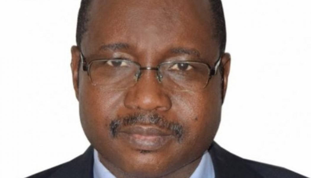 TCN managing director sacked