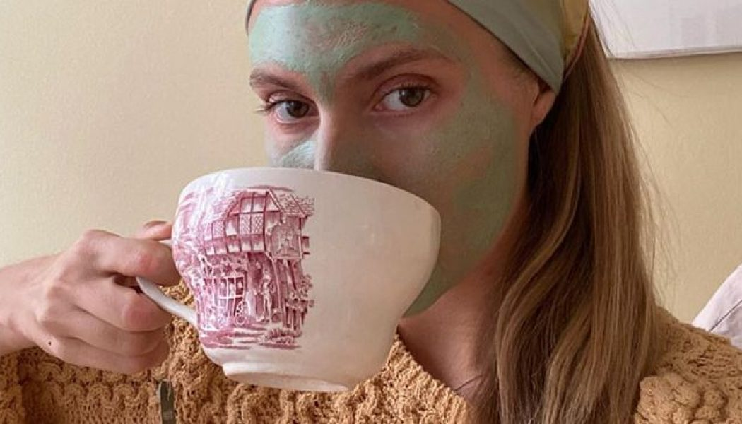 The Best Face Masks for Every Single Skin Concern