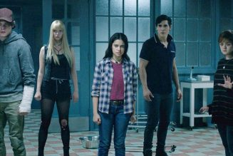 The New Mutants has a new August 2020 release date