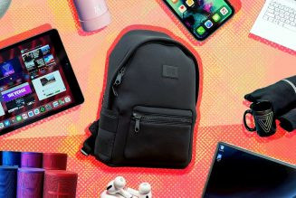 The Verge's Graduation Gift Guide 2020