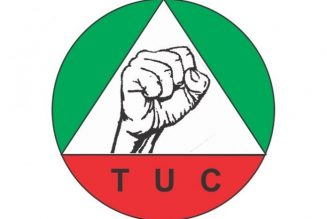 TUC tackles TCN chief over sack of labour leader