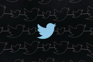 Twitter tests a cleaner interface for threaded conversations