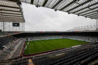 'Two hurdles left', 'Next week' – Daily Mail journalist delivers latest on NUFC takeover